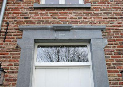 Van Randwijk Den Visch