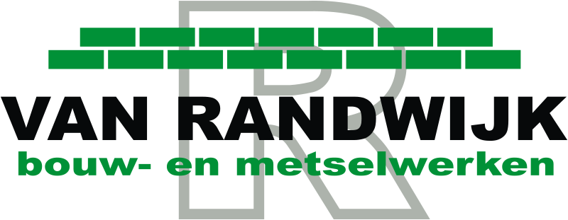 Van Randwijk Bouw- en Metselwerken
